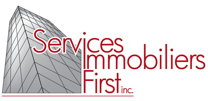 Service Immobiliers First